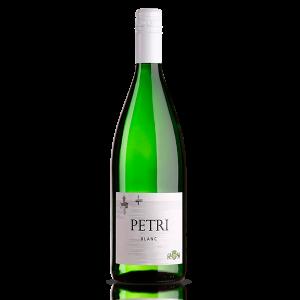 Petri Blanc