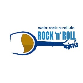 Wein-Rock-n-Roll.de